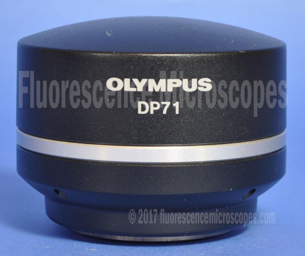 DP71 OLYMPUS WINDOWS 10 DRIVERS