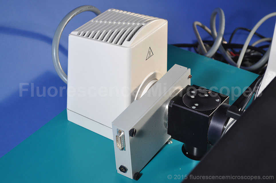 Osram Sylvania 9w CF9DS/850/ECO 5000k single tube 2-pin fluorescent light  bulb