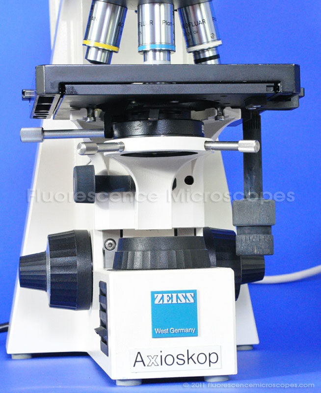 40x 1600x Magnification Compound Light Microscope
